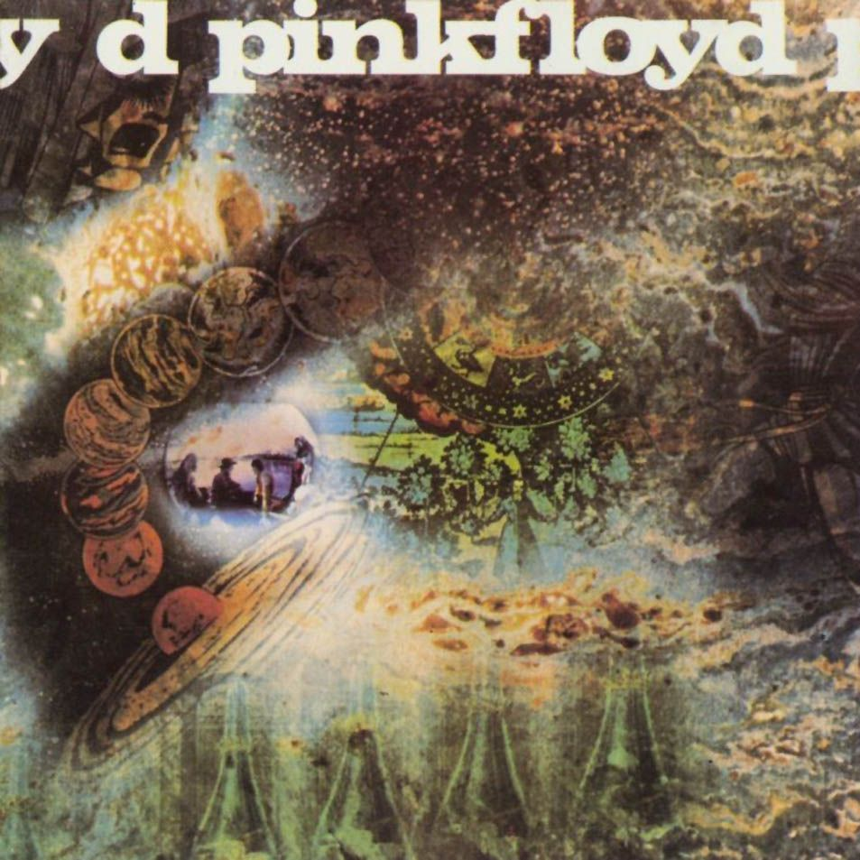Hipgnosis_-_Pink_Floyd_-_A_Saucerful_Of_Secrets
